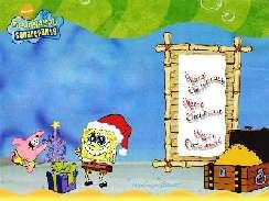 Spongyabob 12 játékok